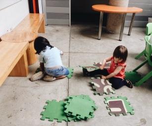 Leer y jugar