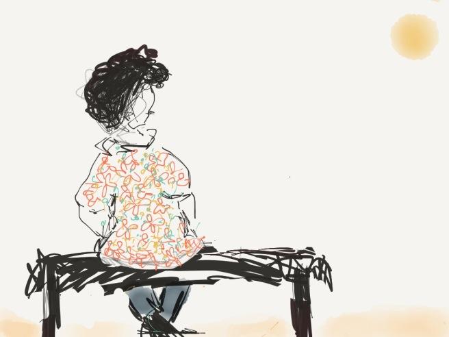 Doña Ruth