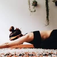 Empezar a meditar desde cero